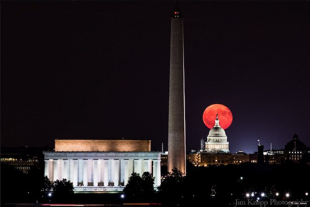 red-moon-dc