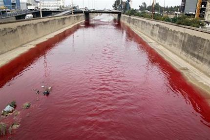 river-blood-beirut