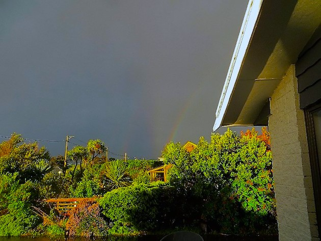 triple-rainbow-zealand