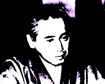 nogichi-kaze