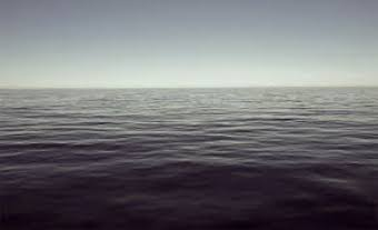 paciffic-ocean