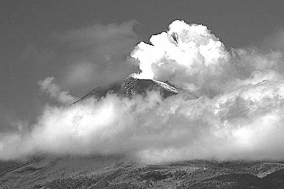 popocatepetl-volcano-smile