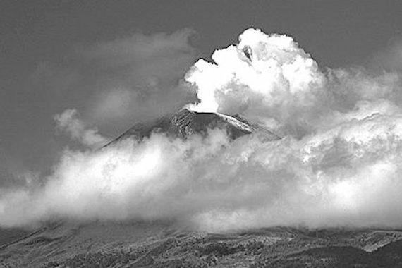 popocatepetl-volcano-smile