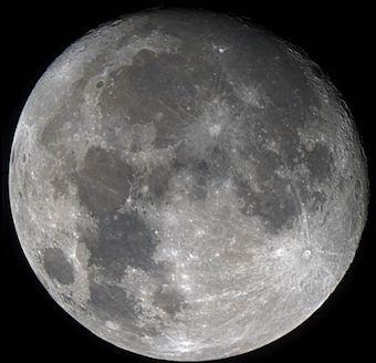 super-moon-spaceweather