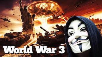 world-war-3-is-coming-anonymous