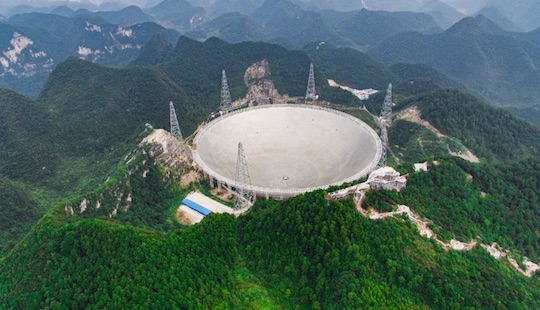 alien-search-telescope