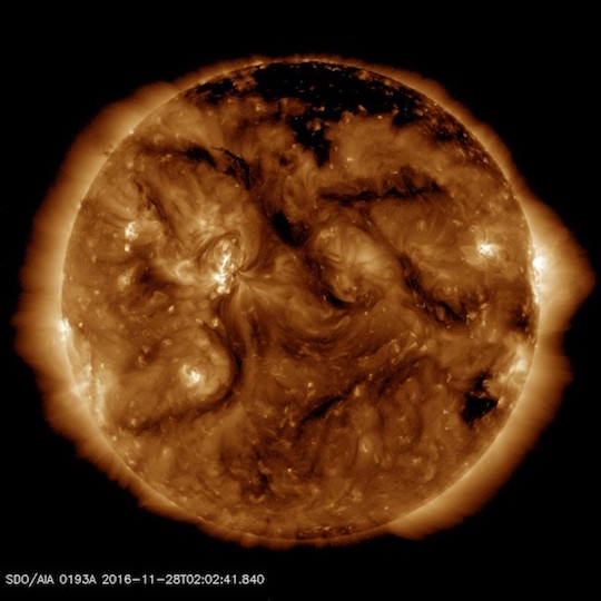 solar-letter-1128